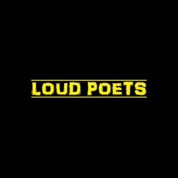LoudPoets