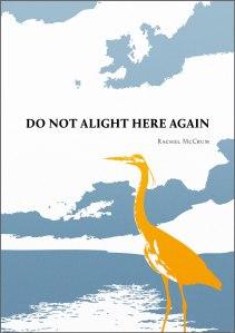 do-not-alight-here-again-rachel-mccrum-cover-1000