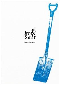 ire-&-salt-jenny-lindsay-cover-1000