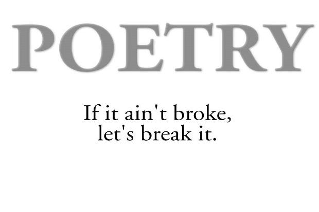 Poets-Against-Humanity