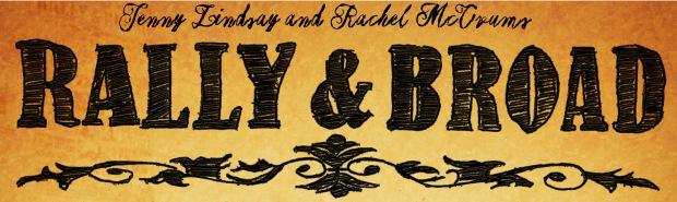 R&B logo.jpg